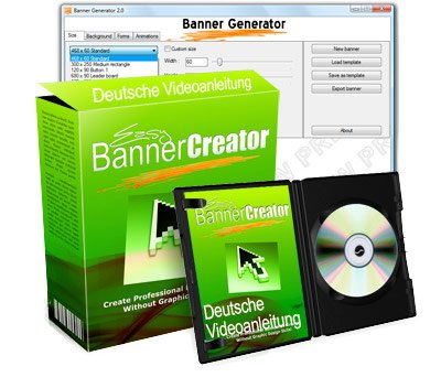download easy-banner-creator
