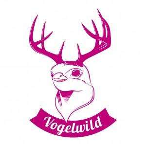 Vogelwild