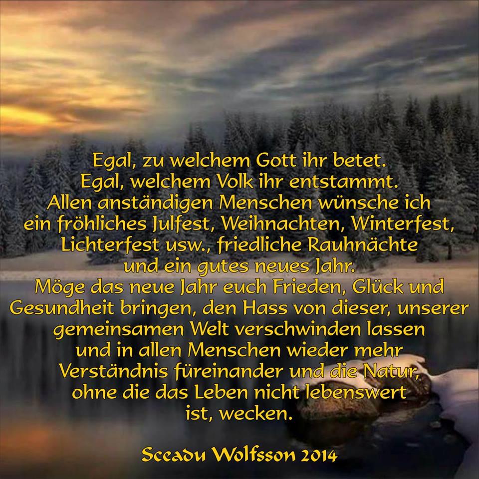 Weihnachtswunsch-2014